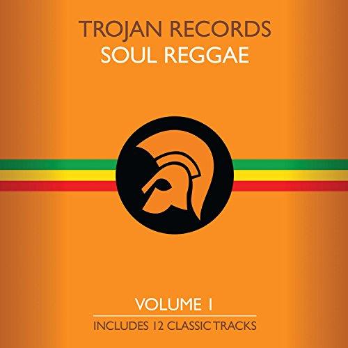 Best-of-Trojan-Soul-Reggae-1-VINYL
