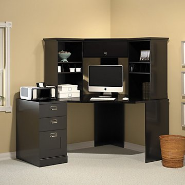myspace-stockport-corner-desk-set