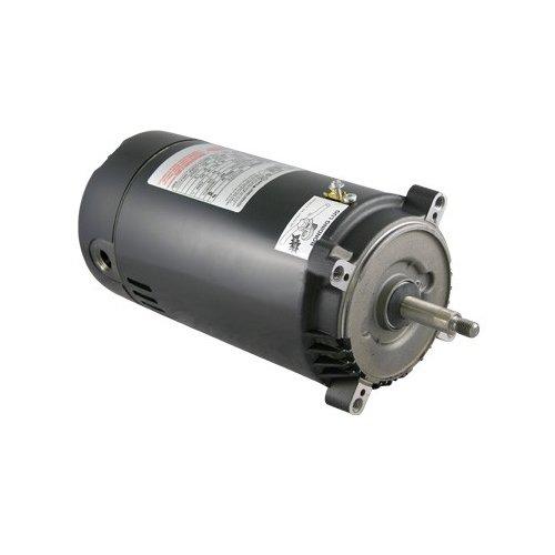 Hayward Spx1607z1mns Maxrate Motor