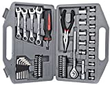 Up to 70% Off JEGS Automotive Tools