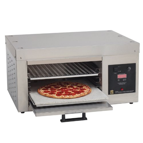 Gold Medal High Speed Pizza Oven #5554