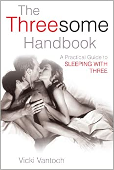 Lesbian Sex Book nd Guide dp