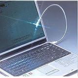 USB LED flexible lumière de la lampe pour ordinateur portable pc