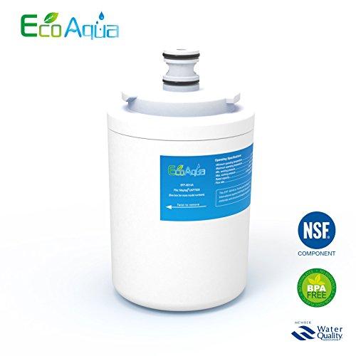 compatible-ukf7003-amana-maytag-jenn-air-fridge-water-filter-ecoaqua-packs-of-1-2-3-and-4-1