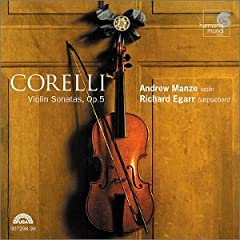 Corelli: disques indispensables 41FPYD9K9FL._AA240_