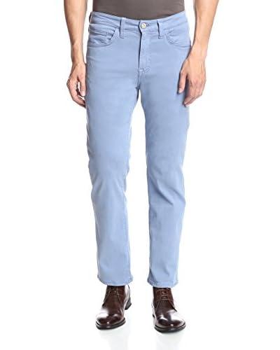 34 Heritage Men's Charisma Comfort Rise Classic Fit Pant