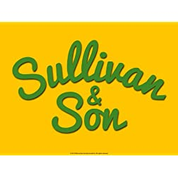 Sullivan & Son: The Complete First Season