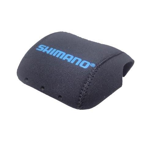shimano-neoprene-reel-cover-large
