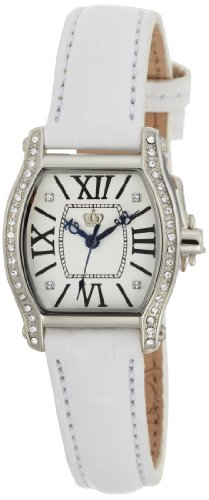 Juicy Couture 1900628 Ladies Watch