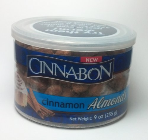 cinnabon-cinnamon-almonds-9-oz