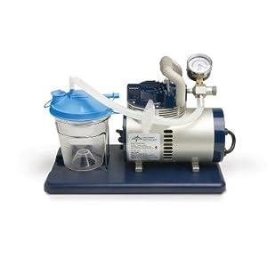 Vac-Assist Suction Aspirator, Manufacturer: MEDLINE, Manufacturer Number: HCS7000,... by Medline