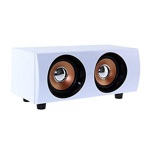liu-1-dan-zhen-membrane-single-wood-5-v-multimedia-hifi-speaker-usb-box