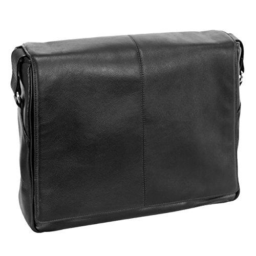siamod-san-francesco-leather-156-messenger-bag-black
