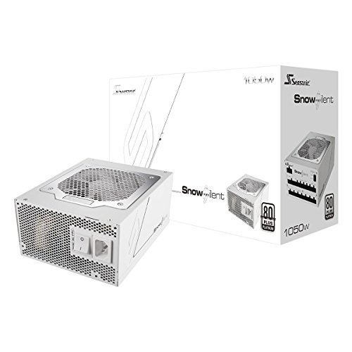 Seasonic-1050W-ATX12VEPS12V-80-PLUS-Platinum-Certified-Full-Modular-Active-PFC-SNOW-SILENT-1050
