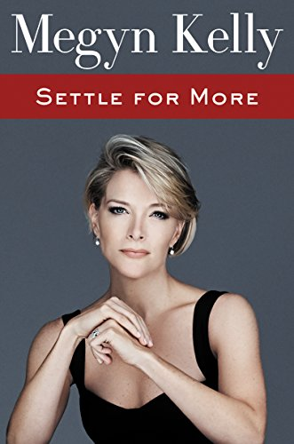 settle-for-more