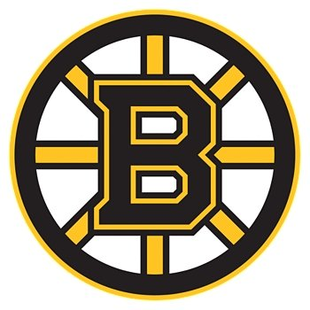 cutout bulk boston bruins