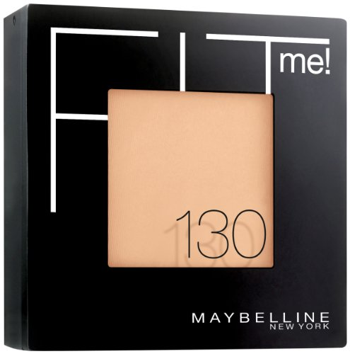 maybelline-40596-fit-me-polvos-compactos-9-gr