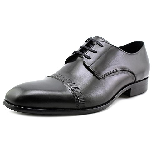 Kenneth Cole NY Up The Wall Hommes Cuir Oxford
