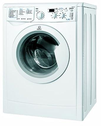 indesit iwd 71482 b de waschmaschine frontlader kwh a 20 1400 u min 7 kg. Black Bedroom Furniture Sets. Home Design Ideas