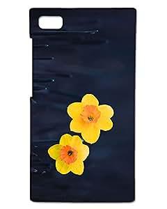 3d Xiaomi Mi3 Cases Mobile Cover Case