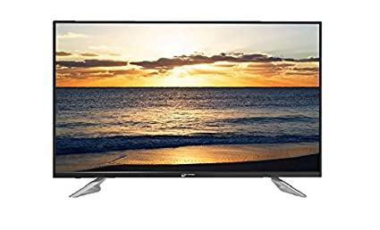 Micromax-50C5220FHD-50-Inch-Full-HD-LED-TV