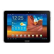 Post image for Samsung Galaxy Tab 10.1N 3G + WiFi 32GB für 400€ *UPDATE* 16GB WiFi ab 263€