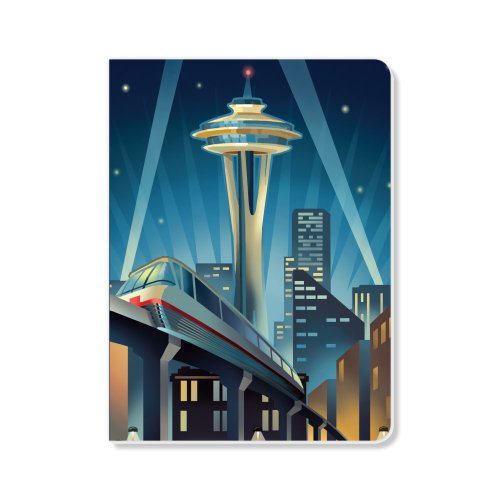 seattle writing jobs This is my last column for the seattle times jobs and it's the hardest one i've had to write it's been a whirlwind two-plus years since i began writing.