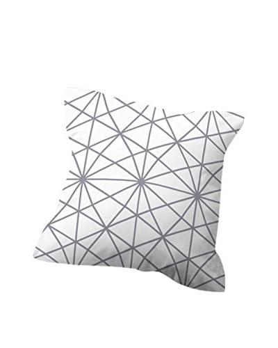Devota & Lomba Funda De Cojín Arquitectura