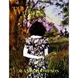 img - for Witness by Thompson, Jeanie (1995) Hardcover book / textbook / text book