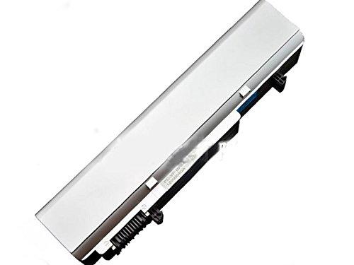 【全市場最安、領収書発行可】NECエヌ・イー・シー PC-VP-BP84 バッテリー