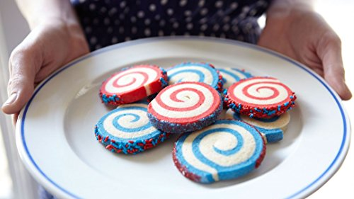 the-wilton-methodr-slice-and-bake-cookies