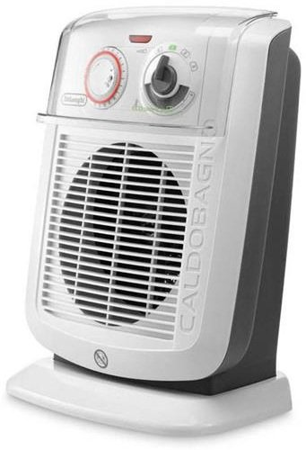 delonghi-hbc-3052t-calentador-de-ambiente-calefactor-230v-50-hz-2400w-276-cm-227-cm-378-cm-color-bla
