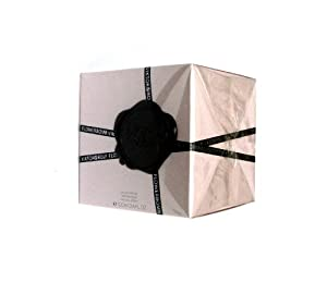 Viktor and Rolf Flowerbomb 100ml EDP Spray