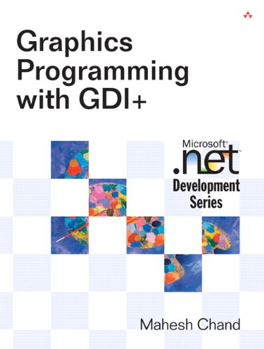 Graphics Programming With Gdi Epub Ubevereshixy