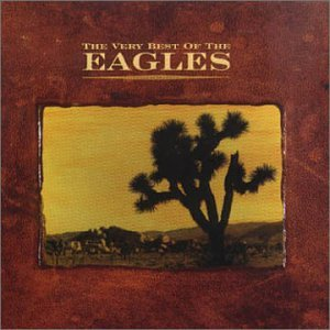 The Eagles - Very Best Of Eagles - Zortam Music