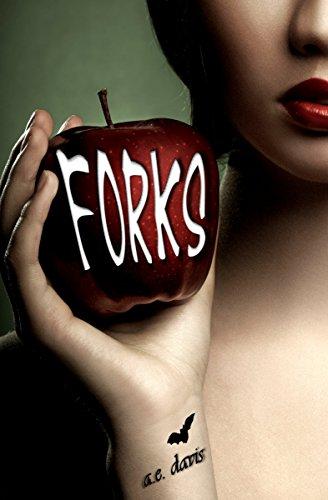 Forks PDF