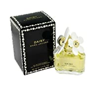 Marc Jacobs Daisy Eau de Toilette Spray, 3.4 Fluid Ounce