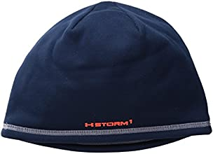 Under Armour Cgi Storm Bonnet Homme Academy