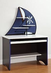 maison ameublement et décoration meubles chambre d enfant bureaux
