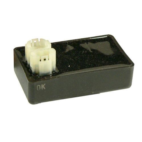 DB Electrical IHA6037 CDI Module Box