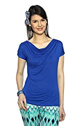 Candies by Pantaloons Women's Top_Size_XS