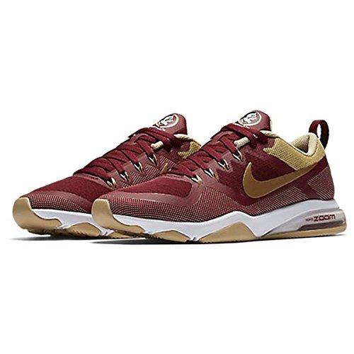 FSU Nike Zoom