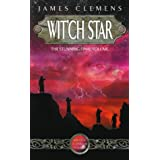 Wit'ch Star: The Banned and the Bannished Book Five (Banned and the Banished)by James Clemens
