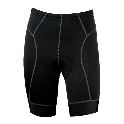 Buy Low Price Louis Garneau Kyo 2 Shorts (B004K6UM80)