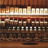Aphex Twin Drukqs [VINYL]