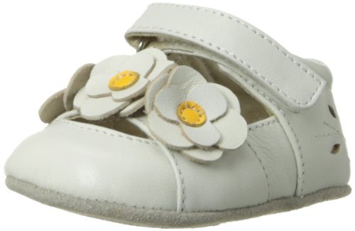 See Kai Run Bari Sandal (Infant/Toddler/Little Kid)