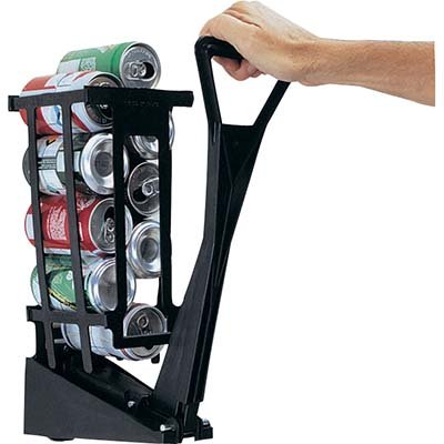 Can Ram - Aluminum Can Crusher (Portable Can Crusher compare prices)