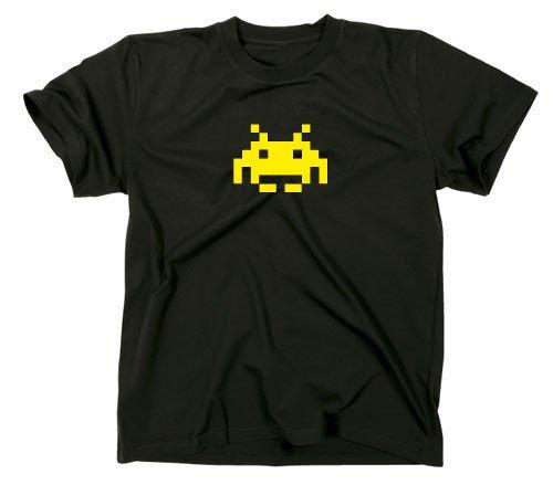 styletex23-c64-camiseta-de-estilo-retro-con-diseno-de-space-invaders-de-atari-negro-tallamedium