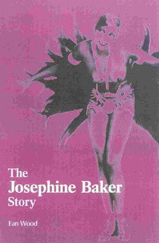 the josephine baker story Read about josephine baker, an icon of exotic dance who stunned paris with her commitment to high-class entertainment and political cause.