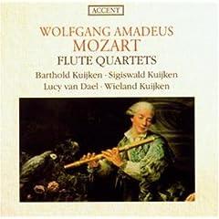 Mozart - musique de chambre (Divers) 41FQC95YB7L._SL500_AA240_